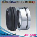 Sceau mécanique John Crane 609 Joint mécanique à boudin métallique