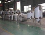 1000Lビール醸造装置またはビール機械かターンキービールビール醸造所システム