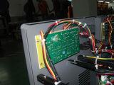 インバーターDC MMA/TIGの溶接機TIG315PAC/DC