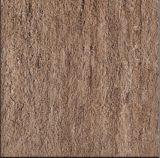 De Indische Tegel van de Vloer van de Keuken Binnenlandse in Foshan (DL6185U)