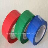 Cinta multicolora del embalaje con precio razonable