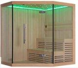 Nuova stanza di sauna di svago di sconto di promozione di disegno di modo (M-6036)