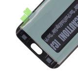 Bordo del Pantalla De Samsung S6 (G9250) LCD+Touch per il bordo di Samsung S6