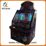 Gioco di spinta della moneta della macchina del gioco dello spingitoio della moneta del casinò di alta qualità
