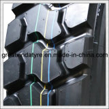 Qualität Radial Truck und Bus Tire Manufacturer Tire
