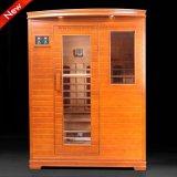De hete Mini veel Infrarode Zaal van de Sauna (SR1O002)