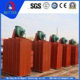ISO/Ce Filter van het Stof van de Zak van de Impuls van de Collector van Miningdust van de Industrie van het Ontwerp van het Certificaat de Nieuwe voor de Thermische Installatie van /Mining van het Erts/van de Steenkool van /Iron van de Macht