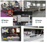 Wecon 60 입력/출력 지능적인 가정 생활면의 자동화 논리 제어 모듈 PLC