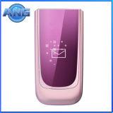 Téléphone portable quadribande original (7020)