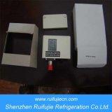 Danfoss do Interruptor de Pressão Alta/Baixa com definição ajustável do KP1 060-1101 de Reinicialização automática de baixa tensão