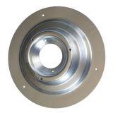 Нержавеющая сталь точности штемпелюя части