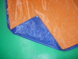 Tissu laminé Bothside PEHD
