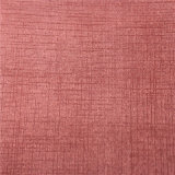 Multicolor Faux Leather para Hotel -Satin