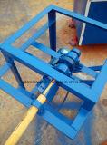 Palillo redondo de madera de Rod que muele afilando la máquina