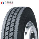 가까운 어깨 Ad757 295/75r22.5 Chaoyang Westlake를 가진 트럭 타이어
