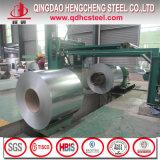 L'acciaio tuffato caldo di Gi di Dx51d SGCC arrotola Rolls