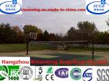 De schokbestendige Bevloering van de Sport van het Basketbal van de Gymnastiek van het Huis