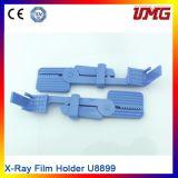 Supporto dentale della pellicola di raggi X (U8899)