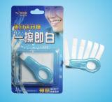 Tanden die Reinigingsmachine witten