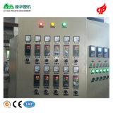 De Buena Calidad Gabinete de control eléctrico de 10 secciones