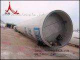 風発電機のための風カエネルギータワー