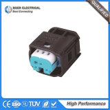 Автомобильный разъем 1-967616-1 ECU проводки провода системы компьютерной микросхемы,