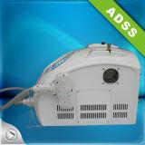 La nouvelle technologie laser à diode haute puissance super Machine Enlèvement de cheveux