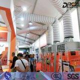 255, ultra hohe leistungsfähige Luft abgekühlte Klimaanlage 000BTU für großes Ausstellung-Zelt