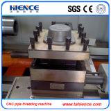 CNC van de Draaibank van het Land van de olie Pijp die de Machine van de Draaibank voor Verkoop inpassen