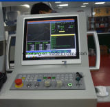 X5 5 축선 CNC 공구 분쇄기 또는 비분쇄기