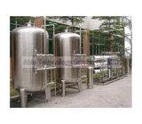 De Machine/&#160 van de Reiniging van het Water van de omgekeerde Osmose; De Machine ro-15000L/H van de Behandeling van het Drinkwater