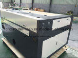 China Laser CO2 Cutting and Grave Machinery Tool