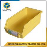 De industriële Kleine Bakken van de Opslag van de Hardware Plastic voor Verkoop (PK013)