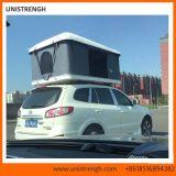 [فيبرغلسّ] يستعصي قشرة قذيفة خيمة من طريق [كمب كر] سقف أعلى خيمة