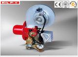 Mini brûleur diesel portatif pour la chaudière à vapeur
