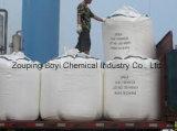 尿素N46%窒素肥料(使用できるPrilledおよび粒状の尿素)