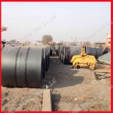 Структурно стальная плита (A36 Q235 Q345 S275JR S235JR S355JR S355j2)