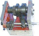 Trimmer/hilo/Tanke componentes de la guía de rosca (QS-E02-01)