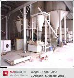 China linha de produção de placas de gesso DCI