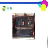 熱い販売の自動車のための中国の工場充電器