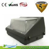 Outdoor Waterproof Industrial Industrial 45W LED Wall Pack Light
