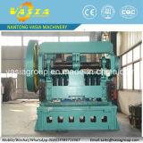 Fornitore di taglio del professionista della macchina del metallo meccanico