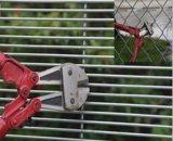 358 le grillage de séparation clôture anti montée