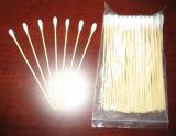 Cotonetes/ Gomos de bambu (#BS25-6)