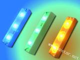 LED-Modul (MS012DB003XP)