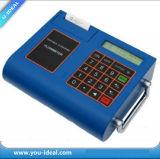 Débitmètre / débitmètre portable à ultrasons, portables, à montage mural