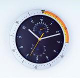 多機能の柱時計(HY-2009CE)