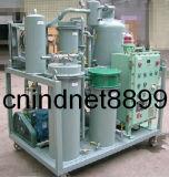 윤활유 기름 정화기 (TYA-100)