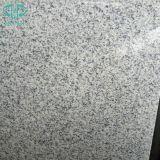 Новые камень/заволакивание/настил/вымощать/плитки/слябы гранита G603 Hubei серые/гранит