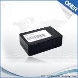 Dispositivo de localização Mini Rastreador impermeável com plataforma de Rastreamento
